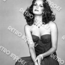 Jaclyn Smith 8x10 TUPS309