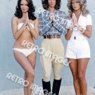 Charlie's Angels 8x10 PS307