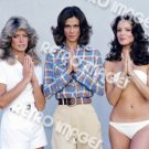 Charlie's Angels 8x10 PS311