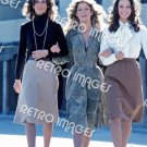 Charlie's Angels 8x10 PS110