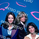 Charlie's Angels 8x10 PS411