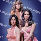 Charlie's Angels 8x10 PS505