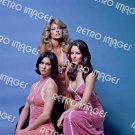 Charlie's Angels 8x10 PS503