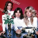 Charlie's Angels 8x10 PS601