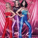 Charlie's Angels 8x10 PS-S4404