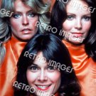 Charlie's Angels 8x12 PS-1302