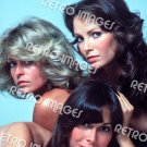 Charlie's Angels 8x10 PS1409