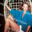 Shelley Hack 8x12 PS301