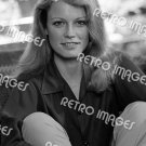 Shelley Hack 8x12 PS2401