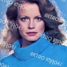 Shelley Hack 8x10 PS3101