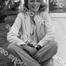 Shelley Hack 8x10 PS208