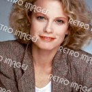 Shelley Hack 8x12 PS3301