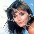 Margot Kidder 8x12 PS2701