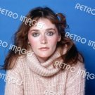 Margot Kidder 8x12 PS2801