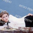 Margot Kidder 8x10 PS504