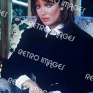 Jaclyn Smith 8x10 PS80-6901