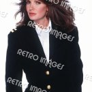 Jaclyn Smith 8x10 PS80-7001