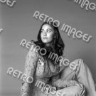 Lynda Carter 8x12 PS9401
