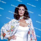 Lynda Carter 8x12 PS2408