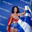 Wonder Woman 8x10 PS6102