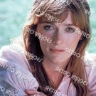 Margot Kidder 8x10 PS402