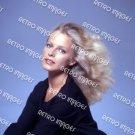 Cheryl Ladd 11x14 PS70-8701