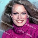 Shelley Hack 8x12 PS1801
