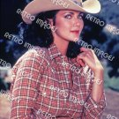 Lynda Carter 8x12 PS3602