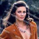 Lynda Carter 8x12 PS7501