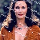Lynda Carter 8x12 PS7503
