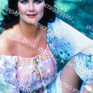 Lynda Carter 8x12 PS9801