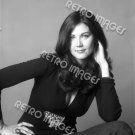 Lynda Carter 8x10 PS4401