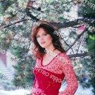 Tanya Roberts 8x12 PS1801