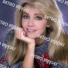 Heather Locklear 8x12 PS4902