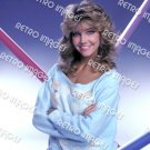Heather Locklear 8x12 PS2110
