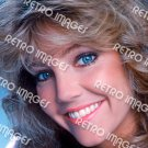 Heather Locklear 8x12 PS2118