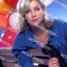 Heather Locklear 8x12 PS5201