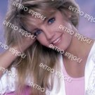 Heather Locklear 8x12 PS5001