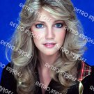 Heather Locklear 8x12 PS5401