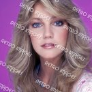 Heather Locklear 8x12 PS5501