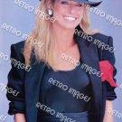 Farrah Fawcett 8x12 PS80-1401