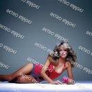 Farrah Fawcett 11x14 PS6401