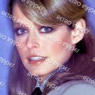 Farrah Fawcett 8x10 PS4801