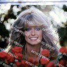 Farrah Fawcett 11x14 PS3304