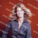 Farrah Fawcett 8x10 PS3101