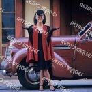 Farrah Fawcett 8x12 PS1302