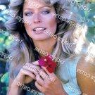 Farrah Fawcett 8x10 PS2303