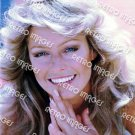 Farrah Fawcett 8x10 PS2304