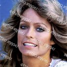 Farrah Fawcett 8x10 PS2602