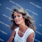 Farrah Fawcett 8x10 PS2604